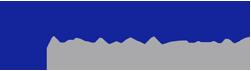 Victory Mortgage Logo